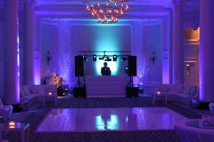 Wedding-DJ-London-and-Disco-Hire-London-Waldorf-Jason-Dupuy.jpg