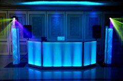 dj-booth-large-img54.jpg