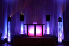 dj-facade-with-truss-lighting.jpg